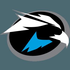 SkyHawk Inteligentne Bezpieczne Pewne Dyski twarde do systemów monitorowania