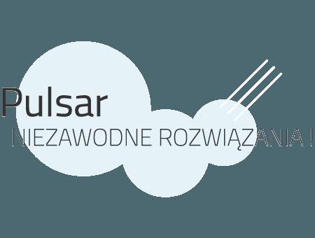 pulsar011