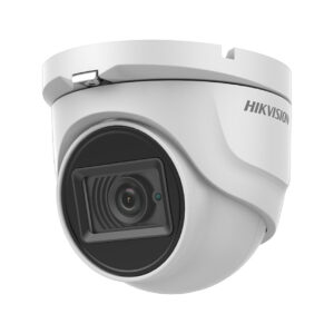 Hikvision DS-2CE76U1T-ITMF