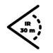 Piktogramy_produkty_promitel-11