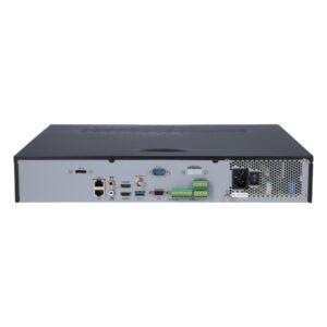 Rejestrator IP Hikvision DS-7732NI-I4(B)