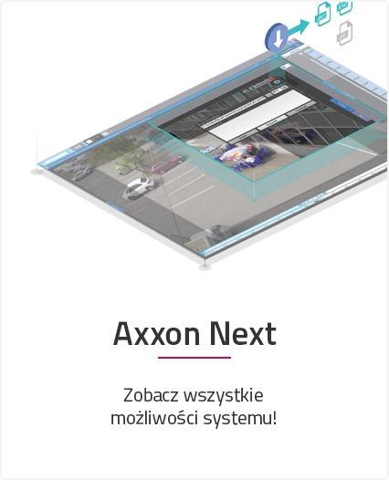 blog-axxonnext