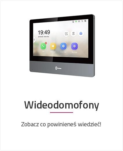 blog-wideodomofony