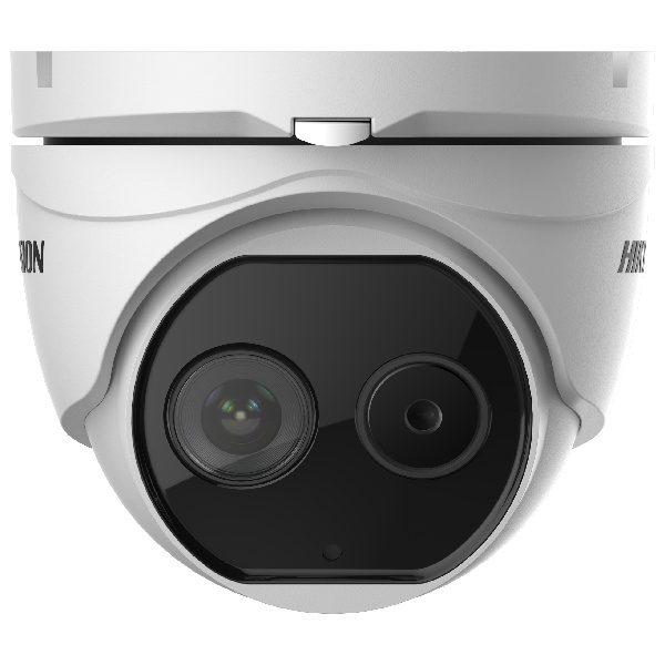 hikvision DS 2TD1217 2 V1 1