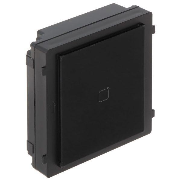 hikvision DS KD E 1