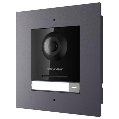 hikvision-DS-KD8003-IME1-Flush-E-2