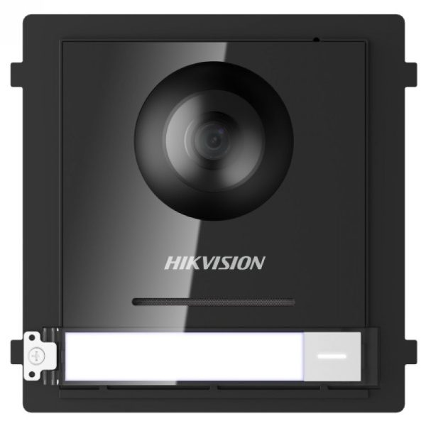 hikvision DS KD8003 IME1 EU 1