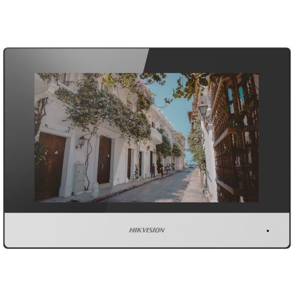 hikvision DS KH6320 WTE1 EU 1