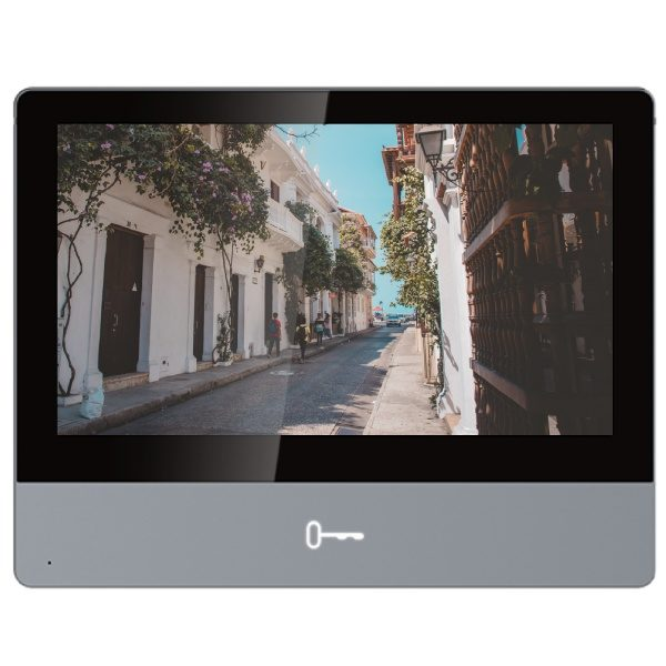 hikvision DS KH8350 TE1 2 1