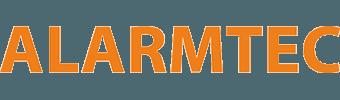 logo-alarmtec