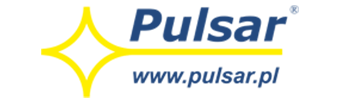 logo-pulsar