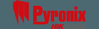 logo-pyronix