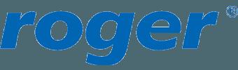 logo-roger