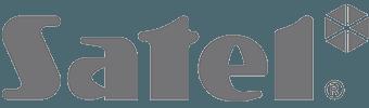 logo-satel
