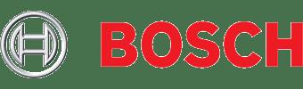logo_bosch