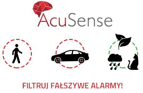 filtruj-falszywe-alarmy_technologia-acusense