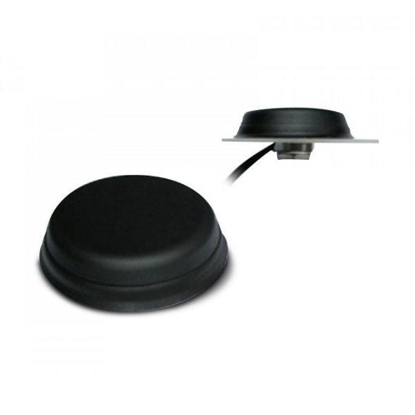 AT GSM CAP