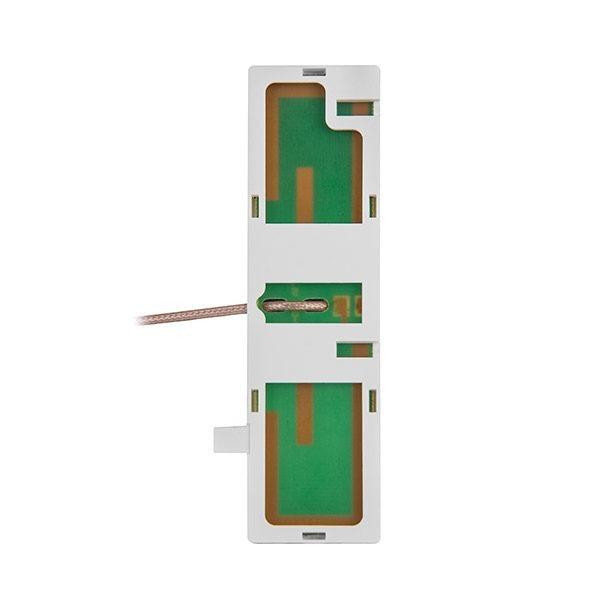 Antena dwuzakresowa GSM ze złączem IPX do montażu wewnątrz obudowy plastikowej ANT GSM I