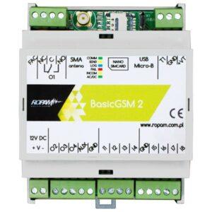 BasicGSM D4M 2 2