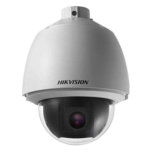 hikvision DS-2DE5320W-AE3