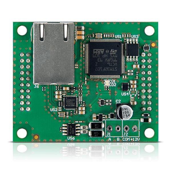 GSM X ETH