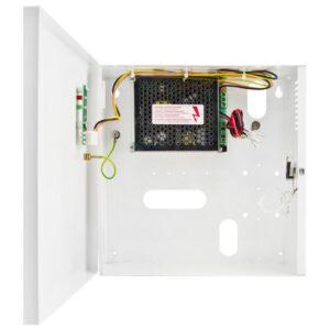 HPSB 138V 2A 7Ah zasilacz buforowy impulsowy 1