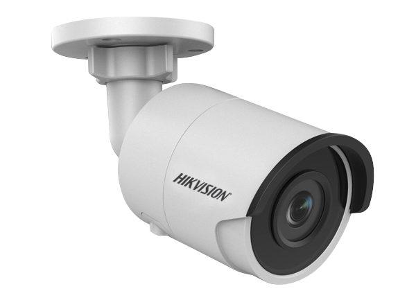 Hikvision DS 2CD2085FWD I