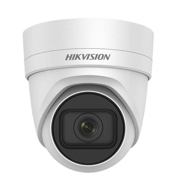 Hikvision DS 2CD2H85FWD IZS