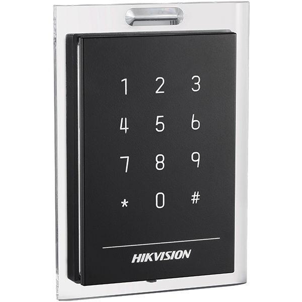 Hikvision DS K1101MK