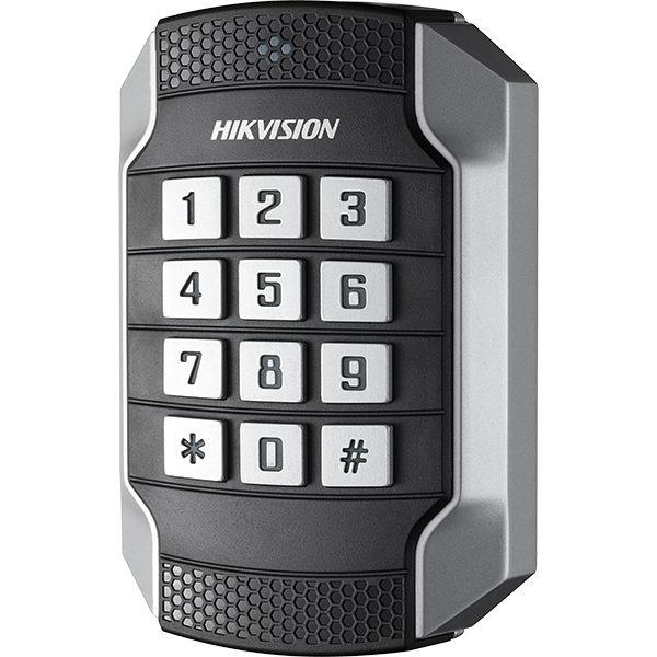 Hikvision DS K1104MK