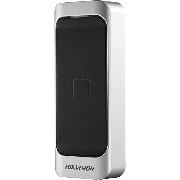 Hikvision DS K1107M