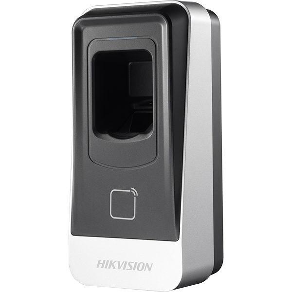 Hikvision DS K1201EF