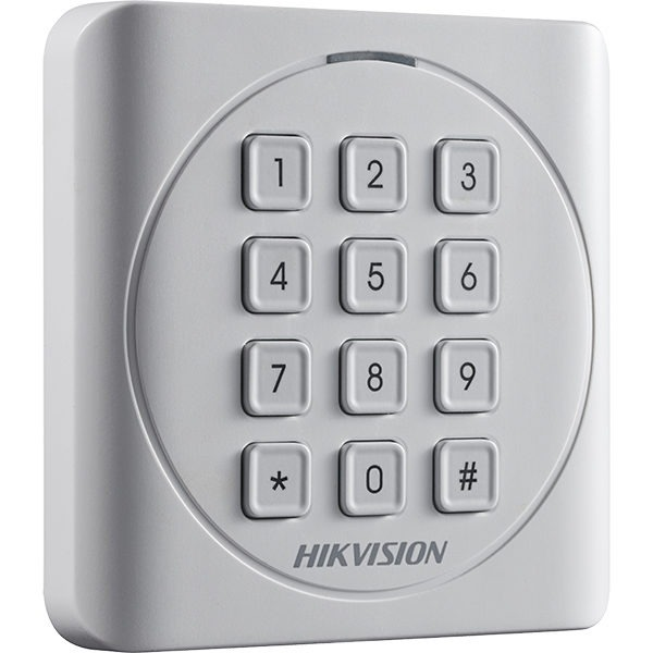 Hikvision DS K1801EK