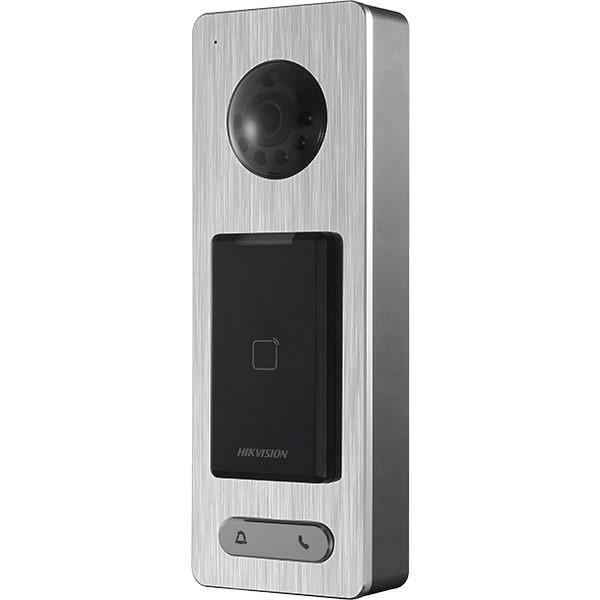 Hikvision DS K1T500S