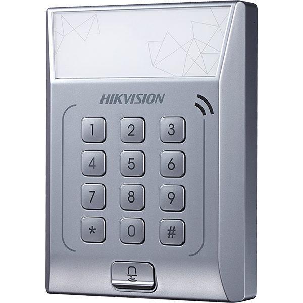 Hikvision DS K1T801E