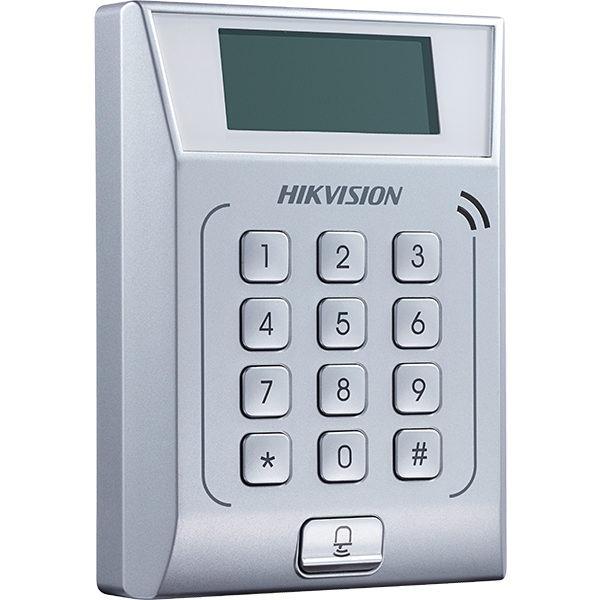 Hikvision DS K1T802E