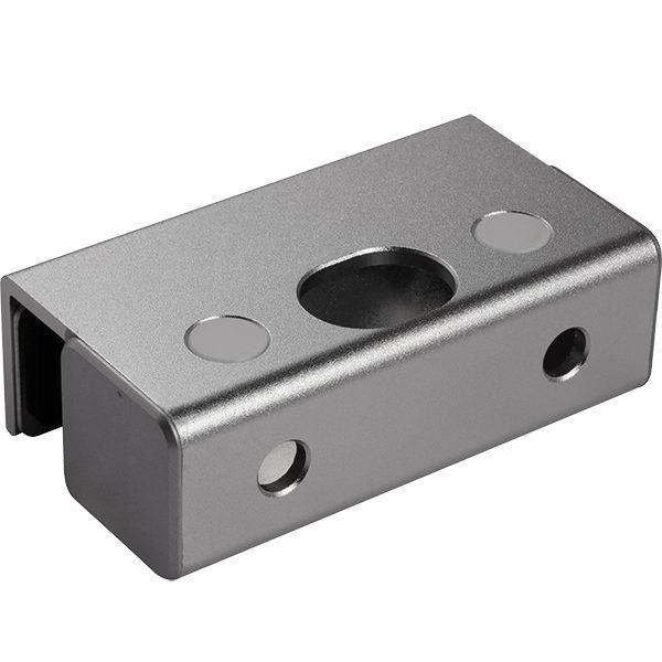 Hikvision DS K4T100 U1