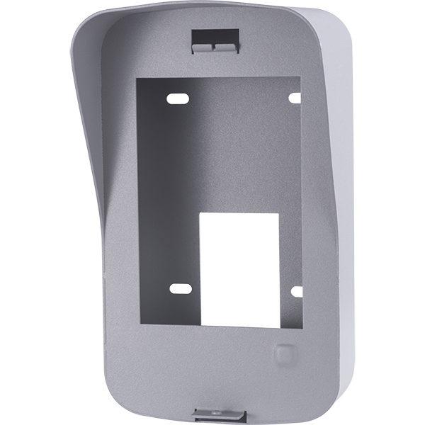 Hikvision DS KAB03 V