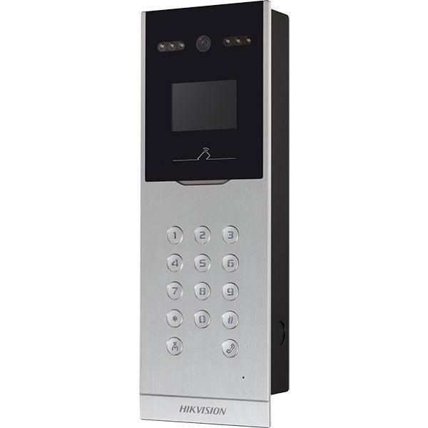 Hikvision DS KD8002 VM