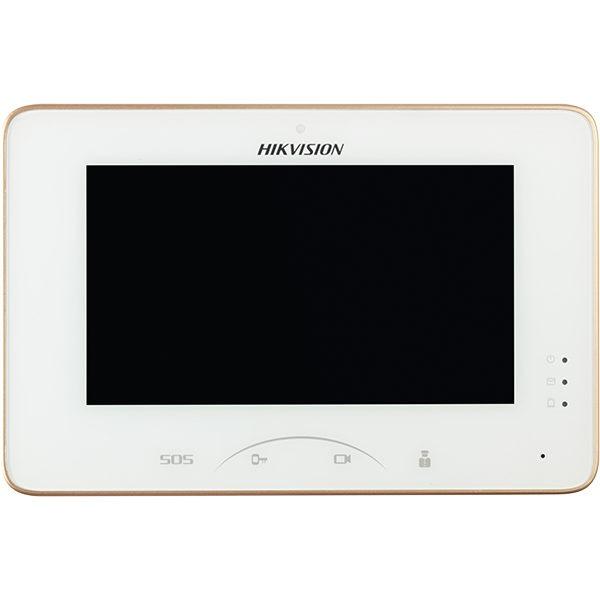 Hikvision DS KH8300 T