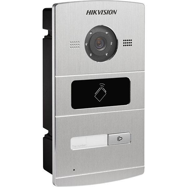 Hikvision DS KV8102 IM