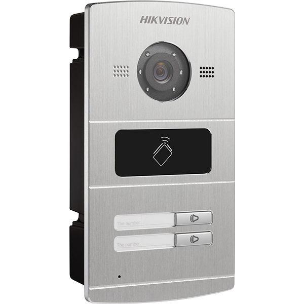 Hikvision DS KV8202 IM 1