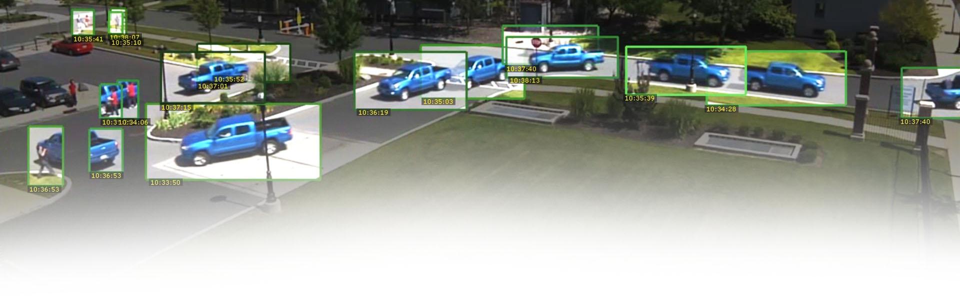 axxon-next-innowacyjny-system-nadzoru-wideo