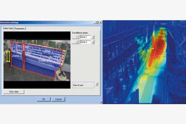 Inteligentne rozwiazania mapy ciepla