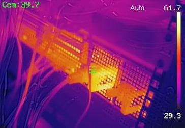 Kamera-termowizyjna-wynajem-Katowice