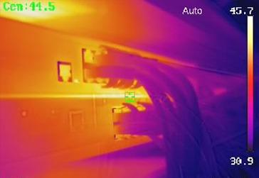 Kamery-termowizyjne-śląsk
