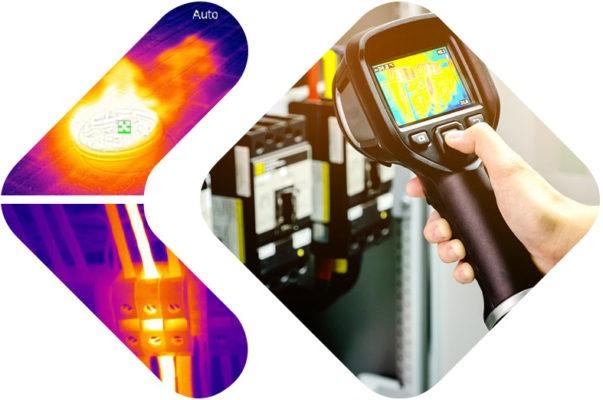 Kamery-termowizyjne-603x400