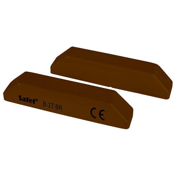 Kontaktron boczny z zaciskami B 1T BR