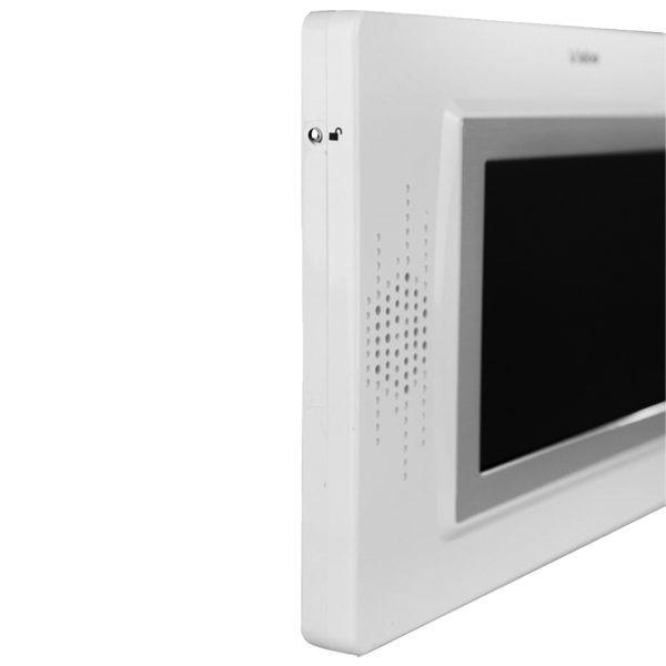 M320W Monitor wideodomofonowy 02