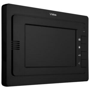 M323B Monitor wideodomofonu 01